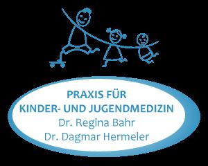 Kinder- und Jugendmedizin Dr. Regina Bahr und Dr. Dagmar Hermeler